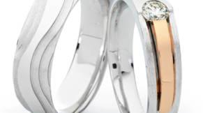 ring Perth