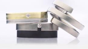 Men's ring Perth
