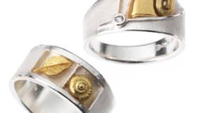 silver ring Perth