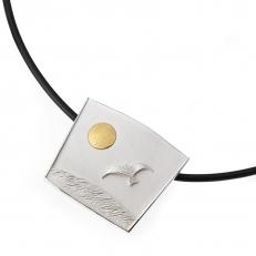 silver jewelry perth